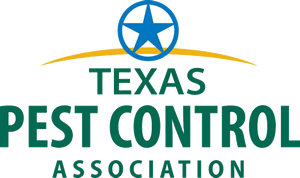 Texas-Pest-Control-Association