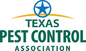 Texas-Pest-Control-Association