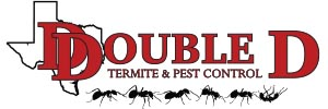 Double D Termite